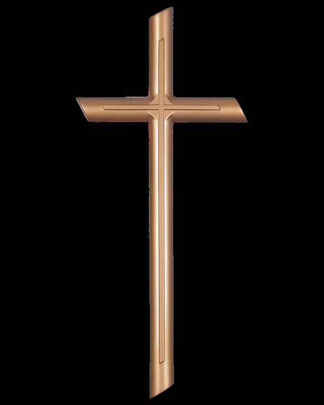 Krzyz K-3