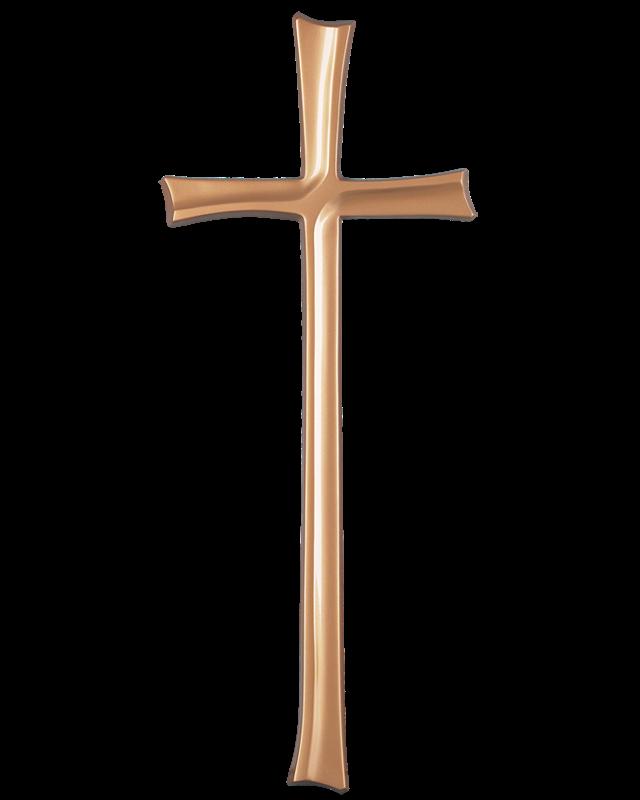 Krzyz K-4