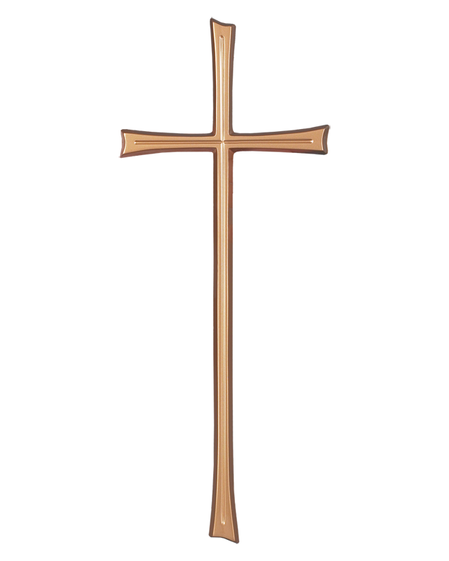 Krzyz K-9