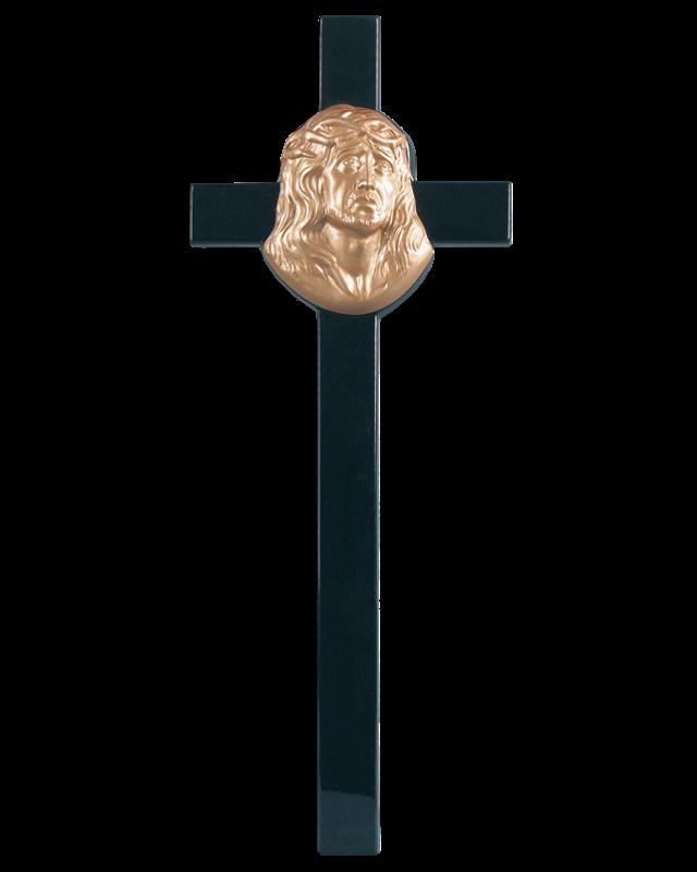 Krzyz KW-1